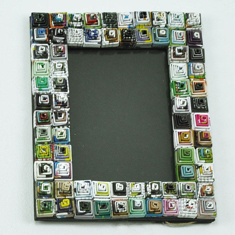 22 Ways To Recycle Old Magazines For Home Decor Home Design Lover