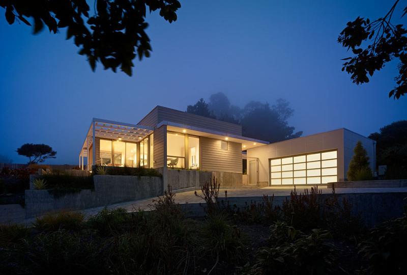WNUK SPURLOCK Architecture