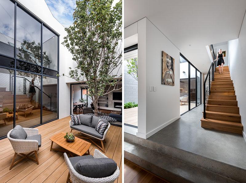 Kris Keen of Keen Architecture