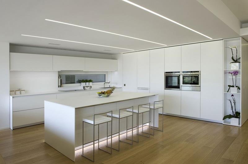 Casa NL NF Kitchen 2