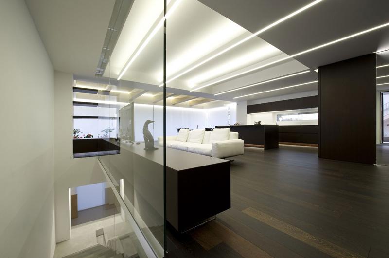 Casa NL NF Third Floor 1