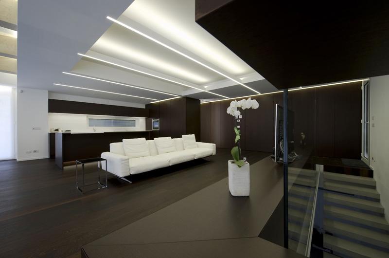 Casa NL NF Third Floor 2