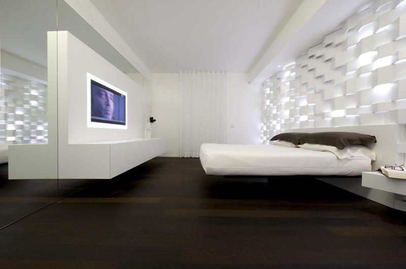 Casa NL NF Bedroom 2