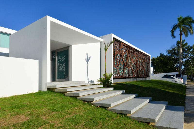 Diaz Puanetto Arquitectos