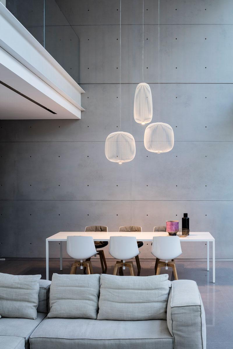 Indoor/Outdoor Living Space Design