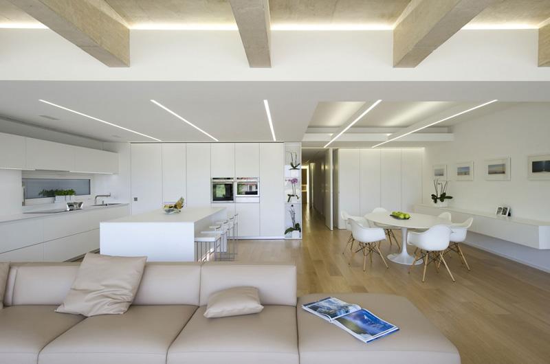 Casa NL NF Interior 2