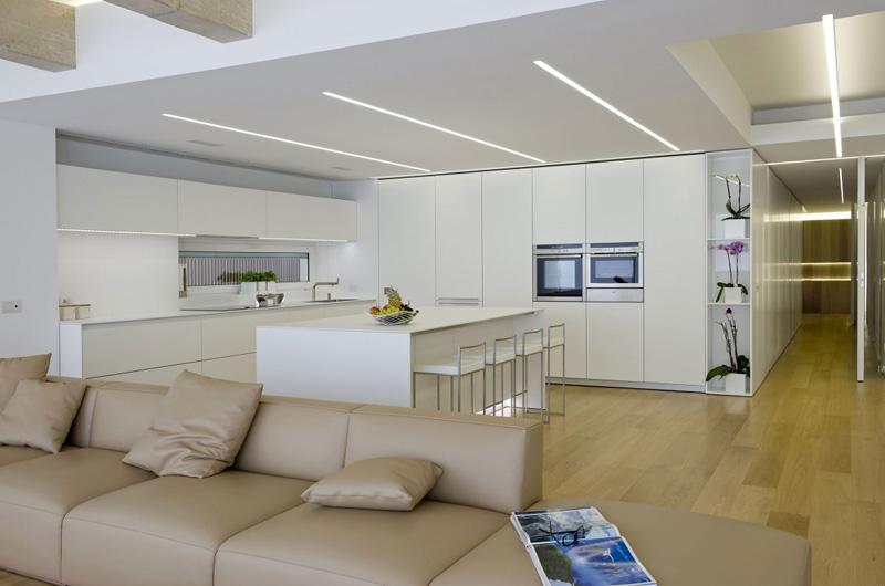 Casa NL NF Kitchen 1