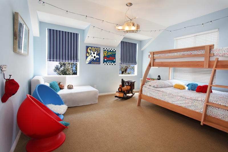 WGW Bedroom