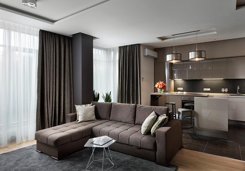 Nataly Bolshakova Design Studio