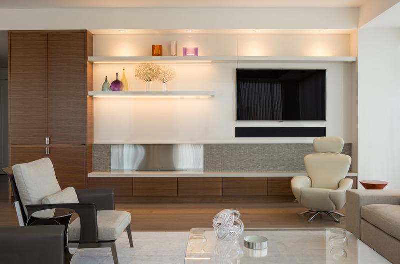 Florian Condominium