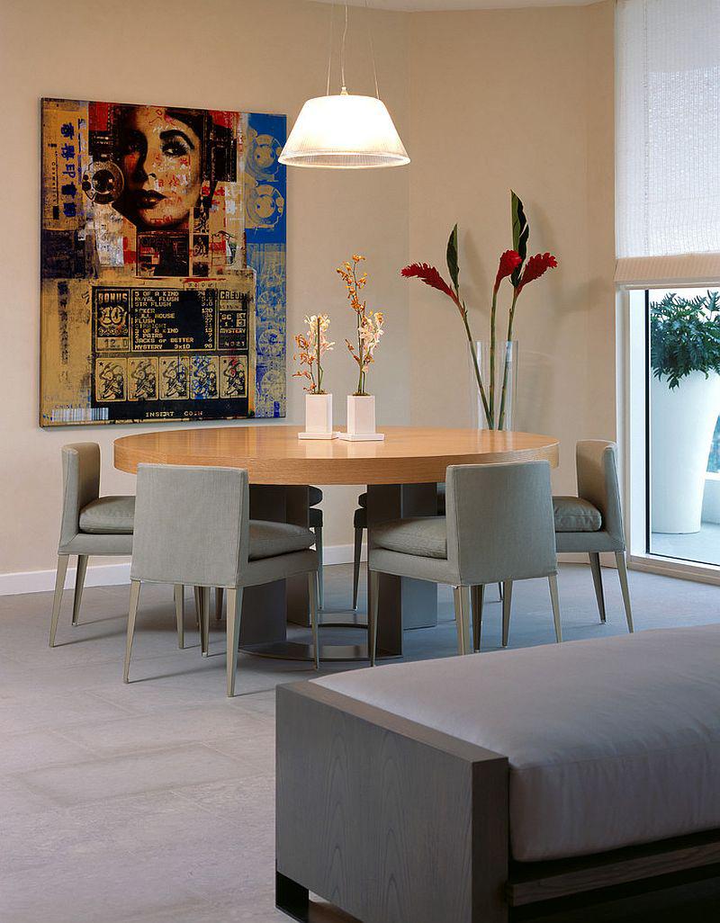 Lisa Kanning Interior Design