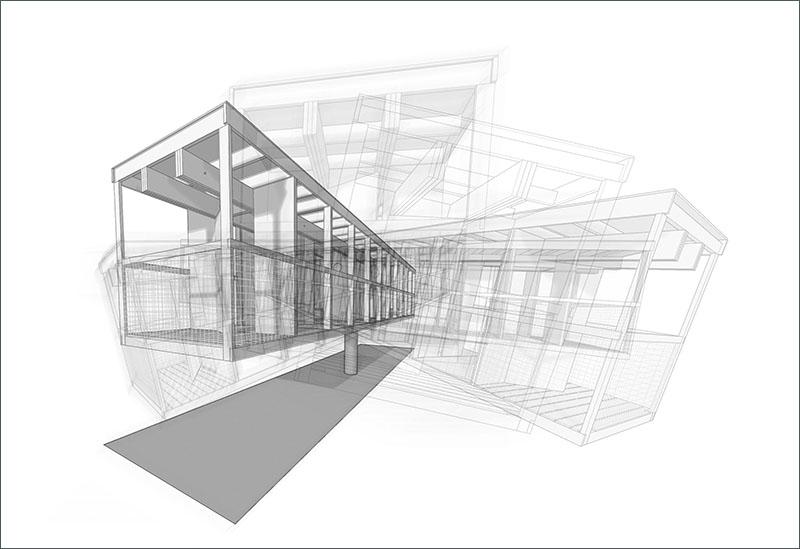 ReActor sketch