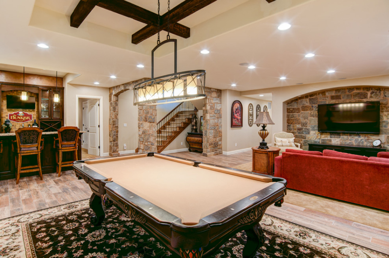 20 Awesome Pool Table Lighting | Home Design r on pool table kitchen, pool table patio, pool table deck, pool table island, pool table linear lighting, pool table bay window, pool table fixtures, pool table wainscoting, pool table cable lighting, pool table tile, pool table led lighting, pool table pendant lighting, pool table ceiling medallions, pool table chandelier, pool table track lighting,