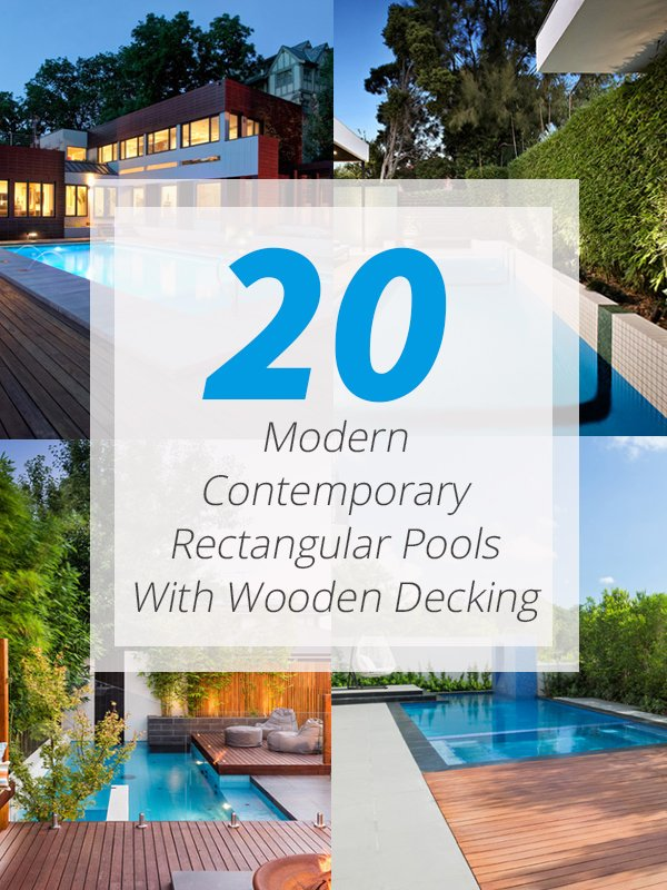 rectangle-pool-wood