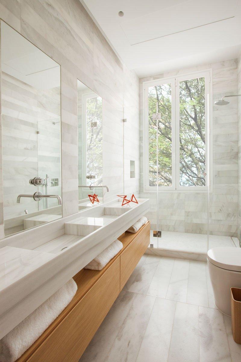 CC58 bathroom
