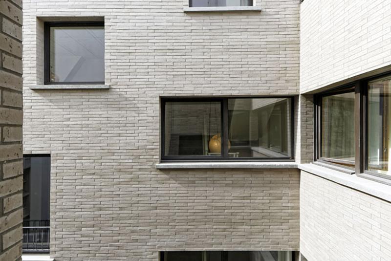 Maison DDD exterior
