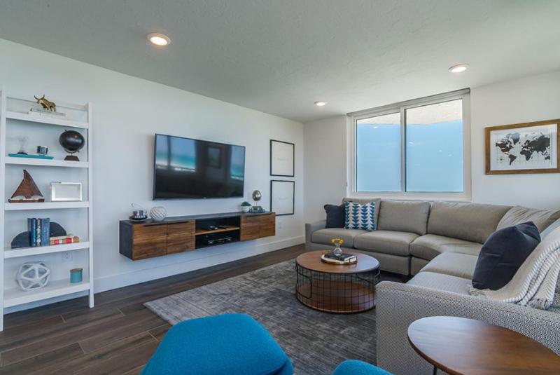 Excelsior- Siesta Key Beach Condo