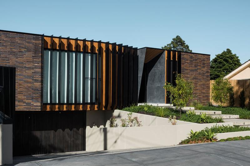 FIGR. Architecture & Design