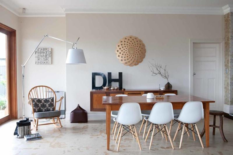 H&D House