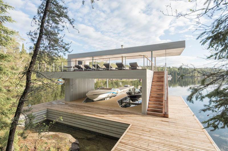 https://homedesignlover.com/wp-content/uploads/2017/09/2-boathouse.jpg