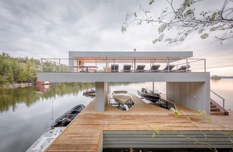 https://homedesignlover.com/wp-content/uploads/2017/09/3-boathouse-side.jpg