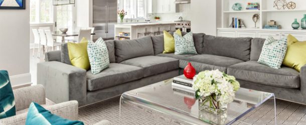 Living Room - Home Design Lover - Page 1