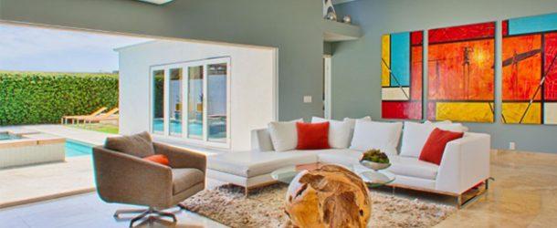 Furniture - Home Design Lover - Page 1