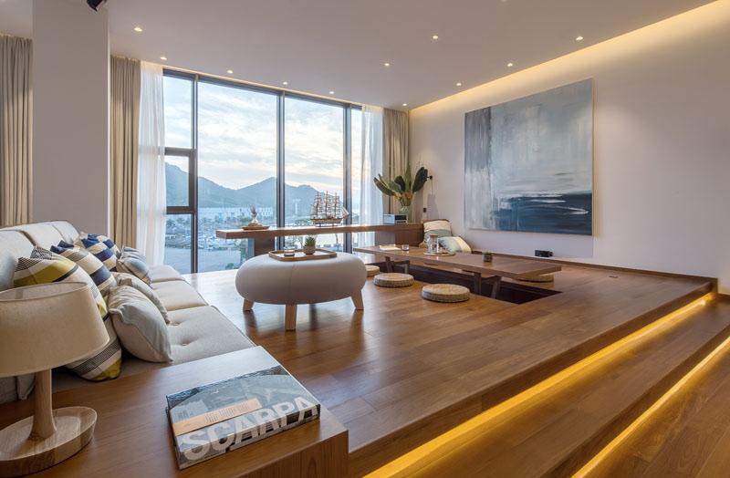 Shenzhen Super Normal Design