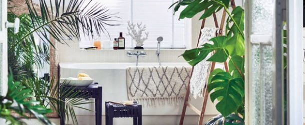 Home Design Lover - Designing Homes with Love