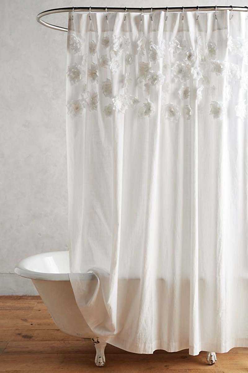 Most Beautiful Curtain Ideas