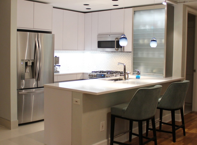 efficiency kitchen ideas 20 perfectly crafted small kitchen in condos home design 11553