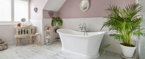 Bathroom Home Design Lover Page 1