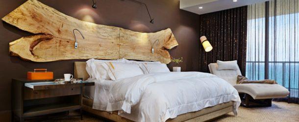 Bedroom - Home Design Lover - Page 1